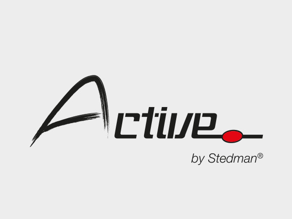 Active by Atedman