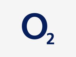 o2 stickt und druckt bei edelstoff