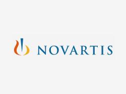 novartis stickt und druckt bei edelstoff