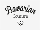 referenz bavaria couture 2018